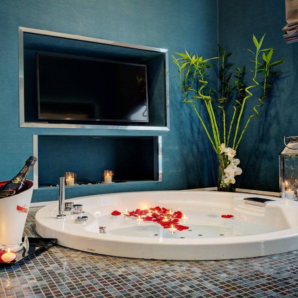 Dharma-luxury-hotel-wllness-suite-new-3-1