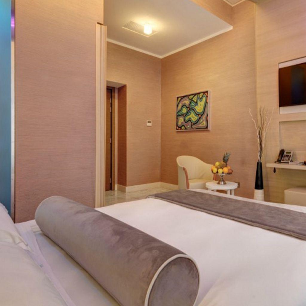 Double3-dharma-luxury-hotel-1600