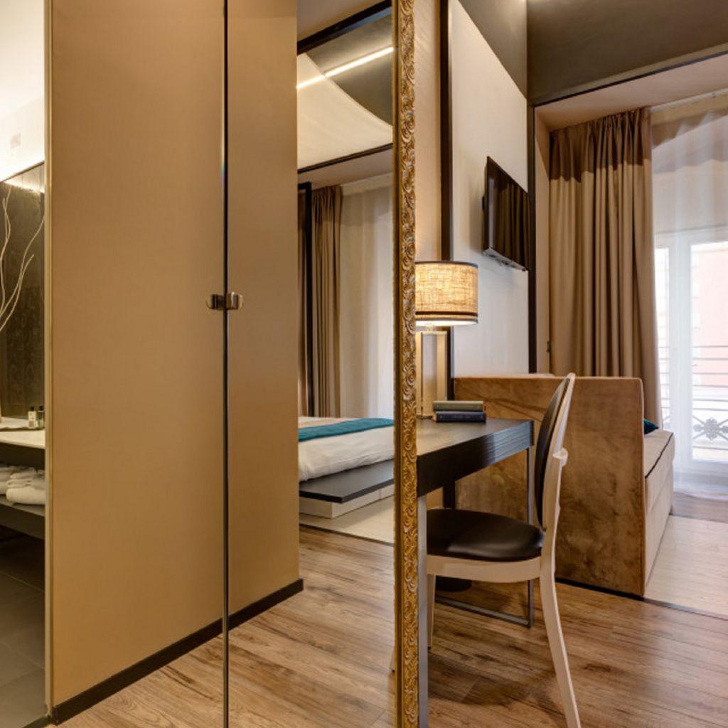 HDHARMA15-082-1024x683-dharma-luxury-hotel-1600