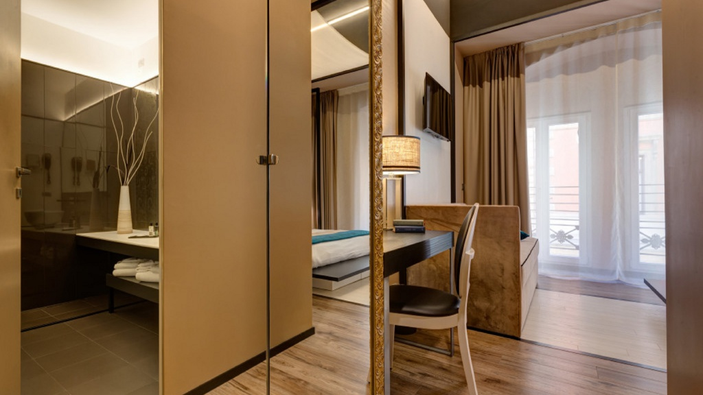 HDHARMA15-082-1024x683-dharma-luxury-hotel-2560