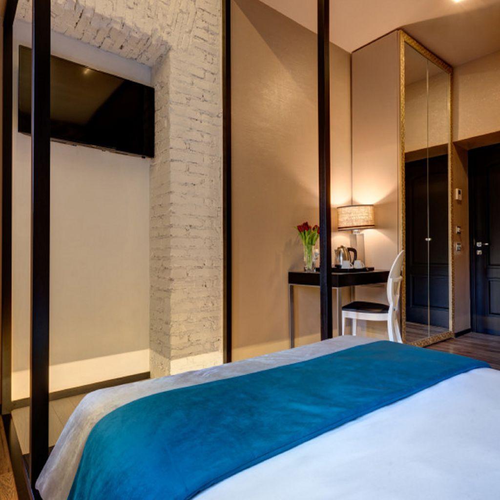 HDHARMA15-283-1024x683-dharma-luxury-hotel-1600