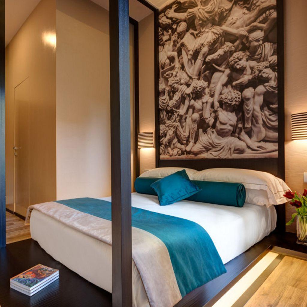 HDHARMA15-310-1024x683-dharma-luxury-hotel-1600