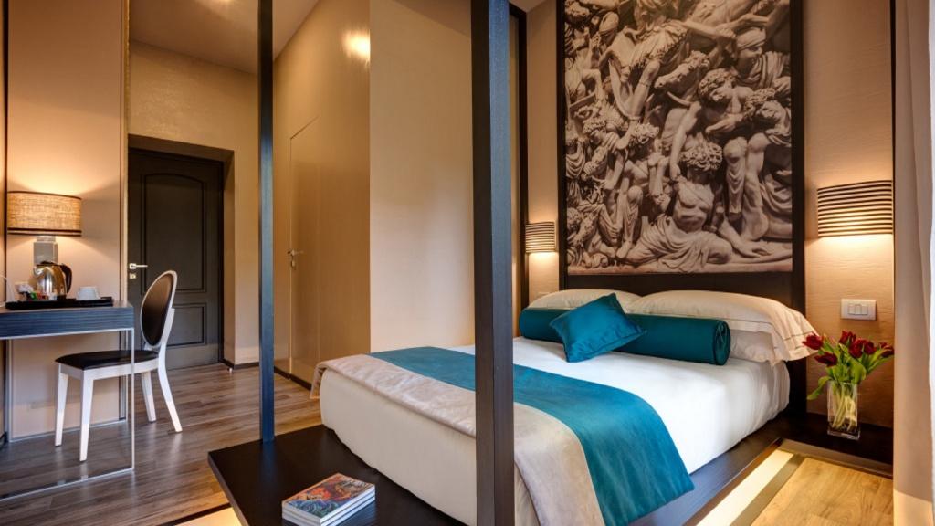 HDHARMA15-310-1024x683-dharma-luxury-hotel-2560