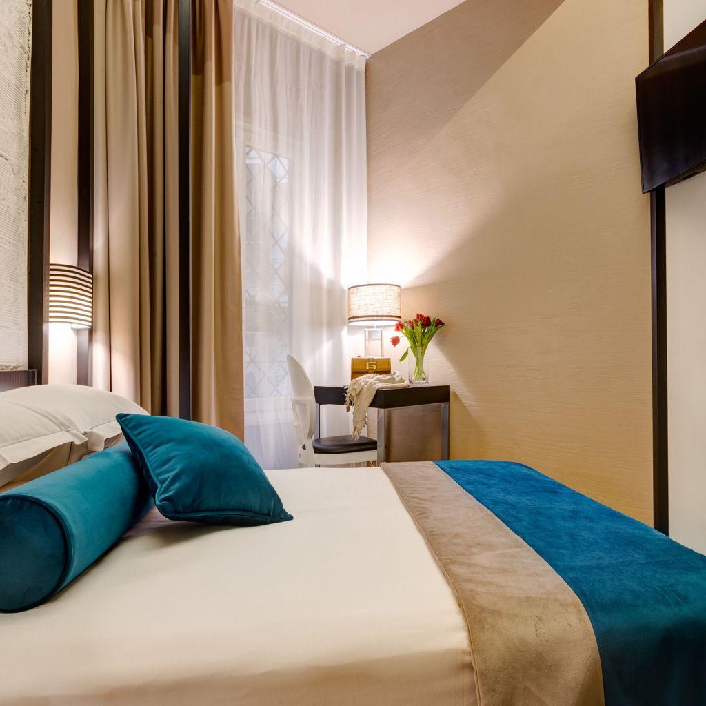 HDHARMA15-394-dharma-luxury-hotel-1600