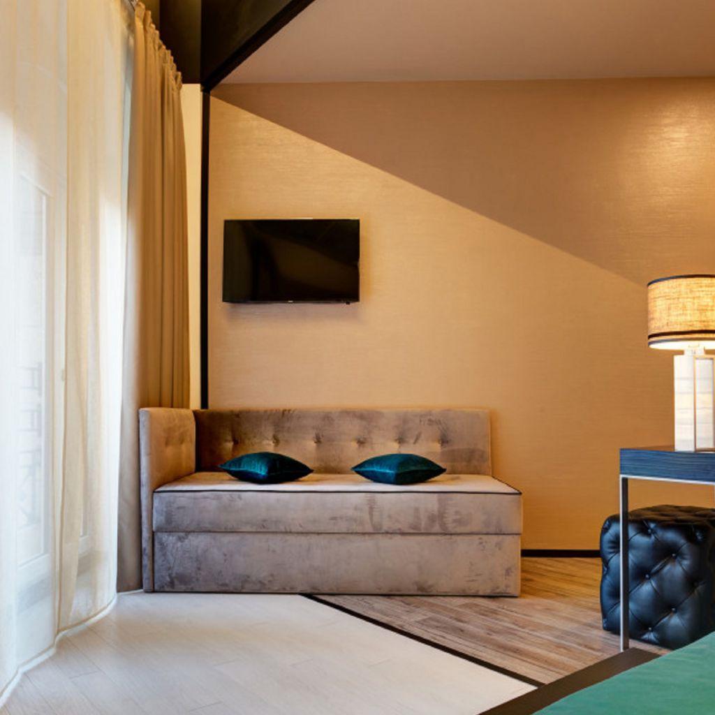 HDHARMA15-448-1024x683-dharma-luxury-hotel-1600