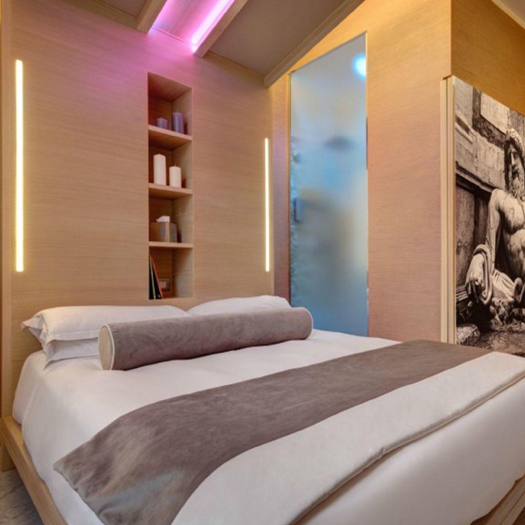 HDHARMA17-0365-dharma-luxury-hotel-1600