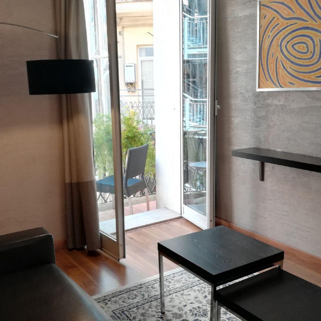 IMG-20180626-144726-resized-20180626-025309024-dharma-luxury-hotel-1600