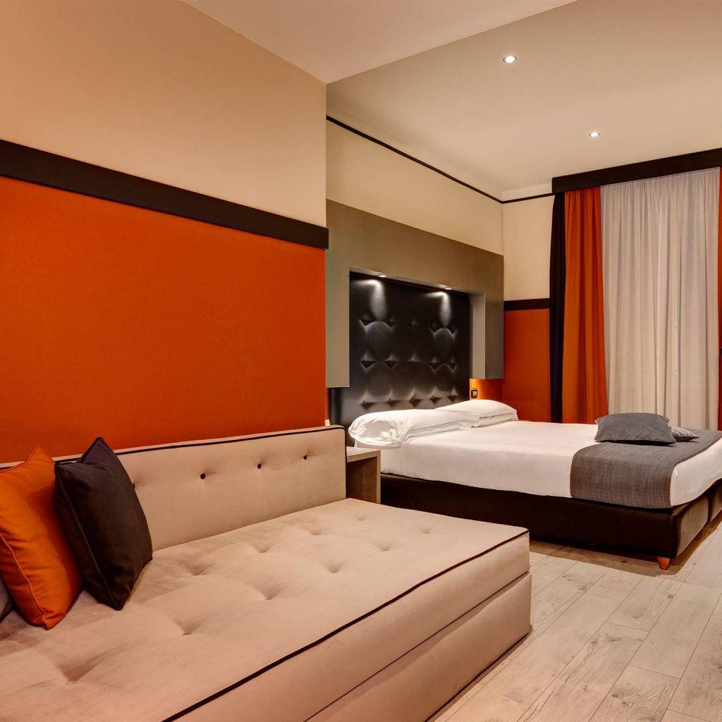 Junior-suite-conDharma-luxury-hotel-bagnoturco-4-1-new