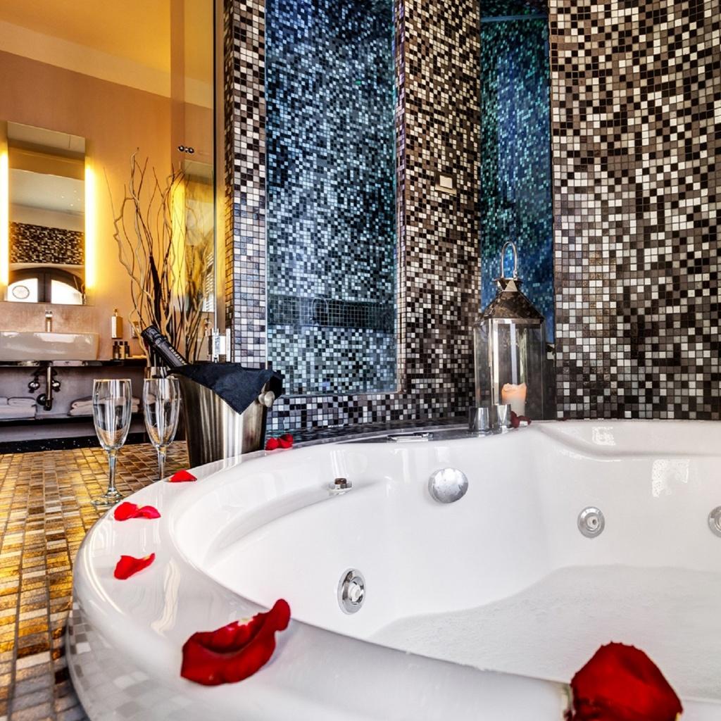 classic-wellness-02-dharma-luxury-hotel-1600