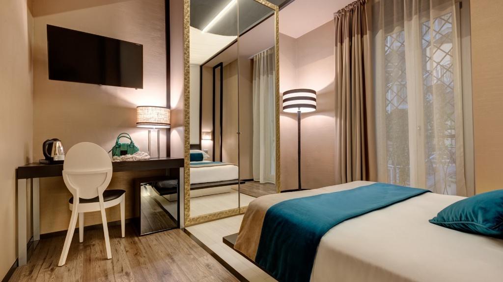 comfort-01-dharma-luxury-hotel-2560