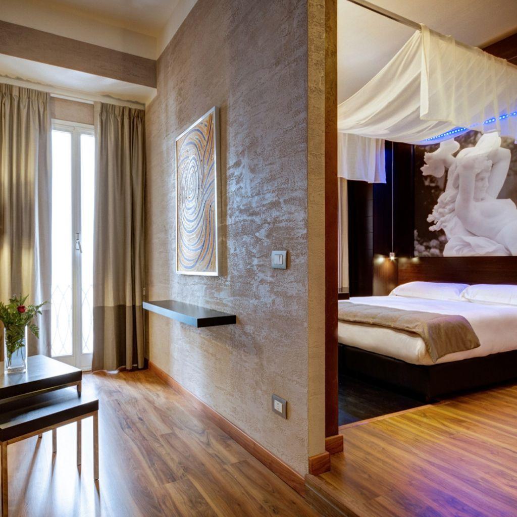 executive-01-dharma-luxury-hotel-1600