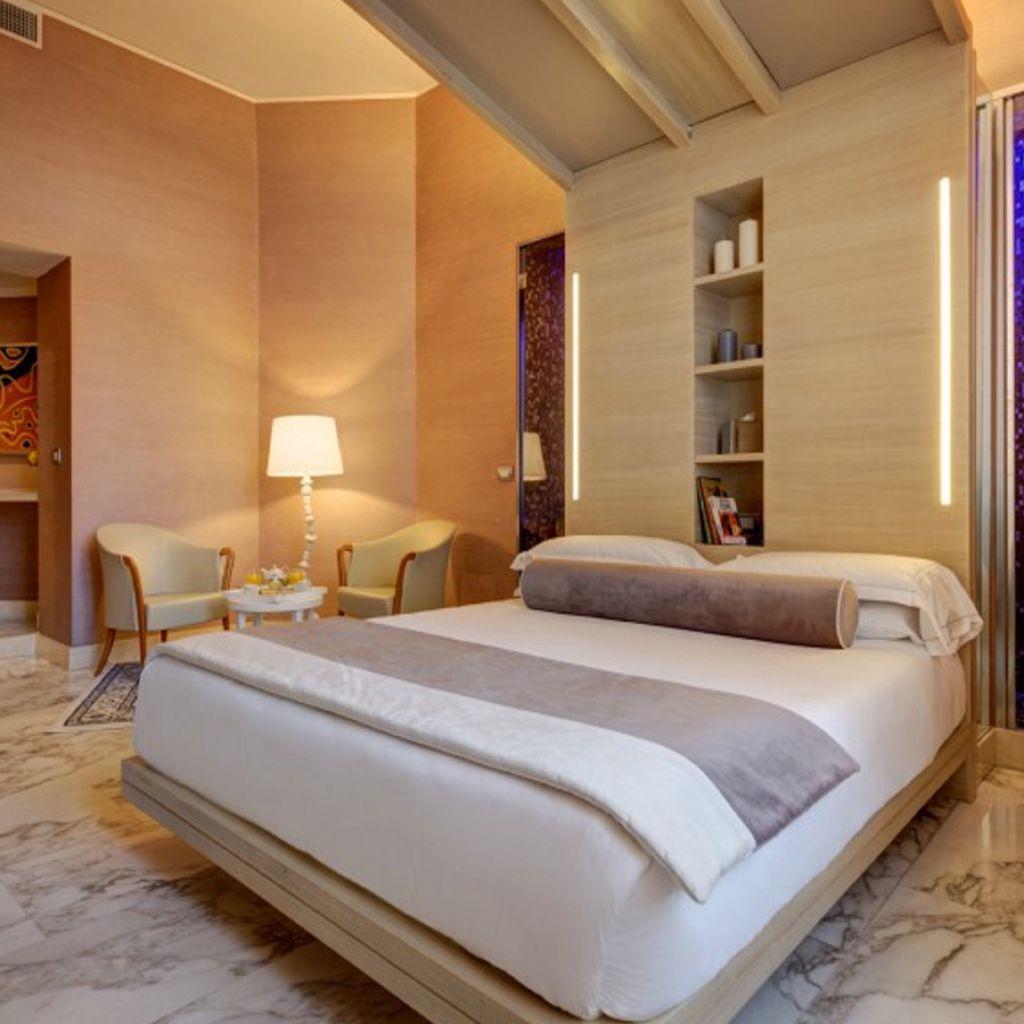 jun2-1-dharma-luxury-hotel-1600