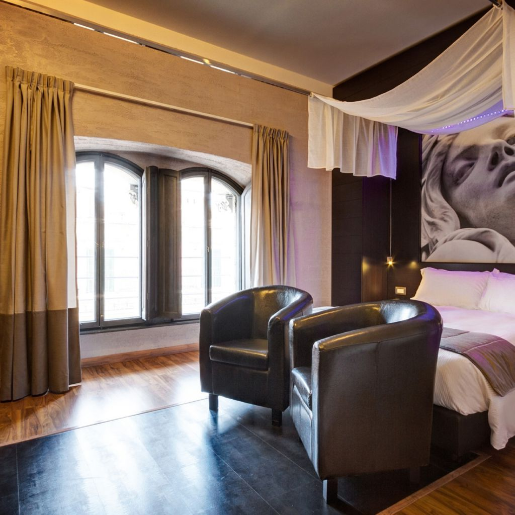 junior-01-dharma-luxury-hotel-1600