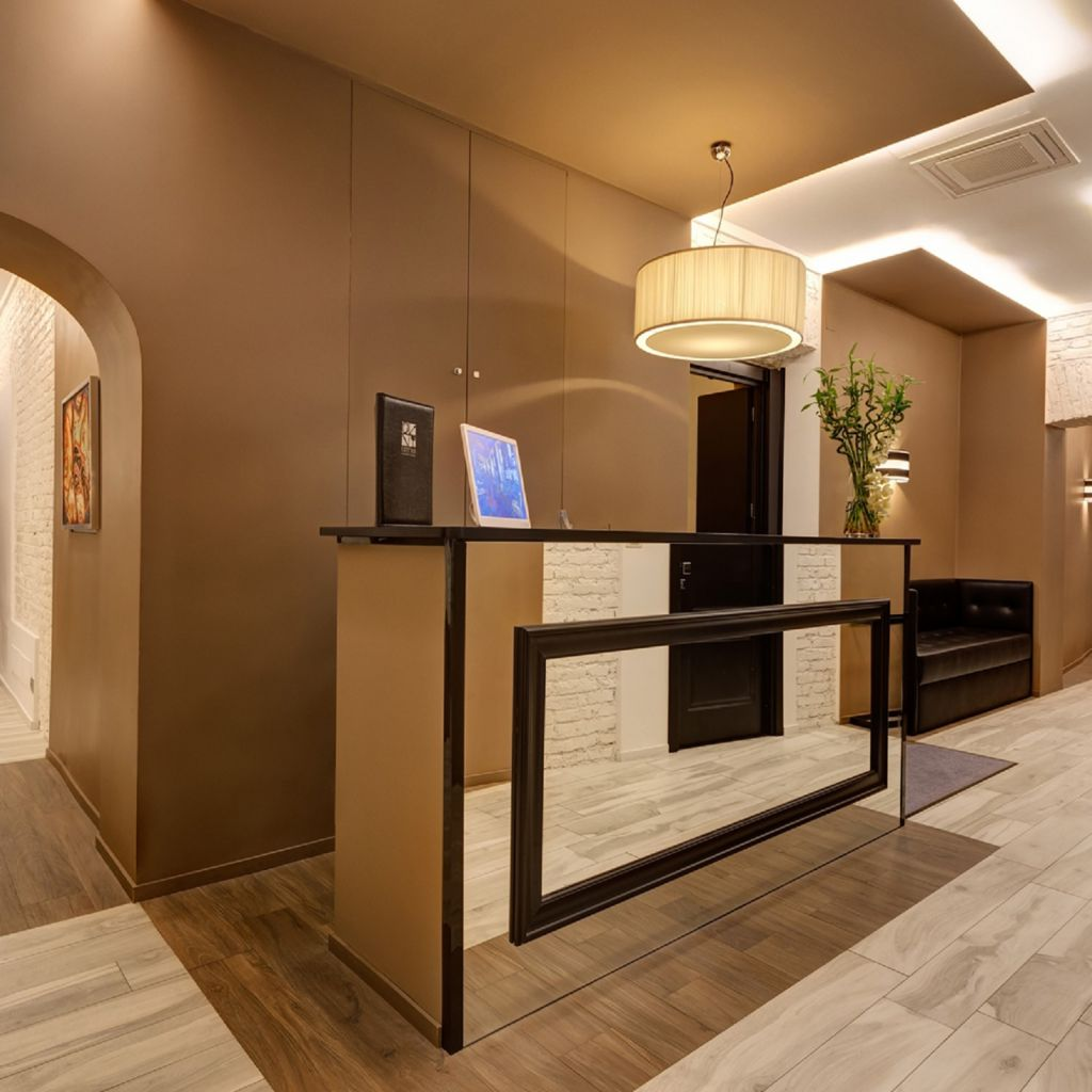 reception-01-dharma-luxury-hotel-1600