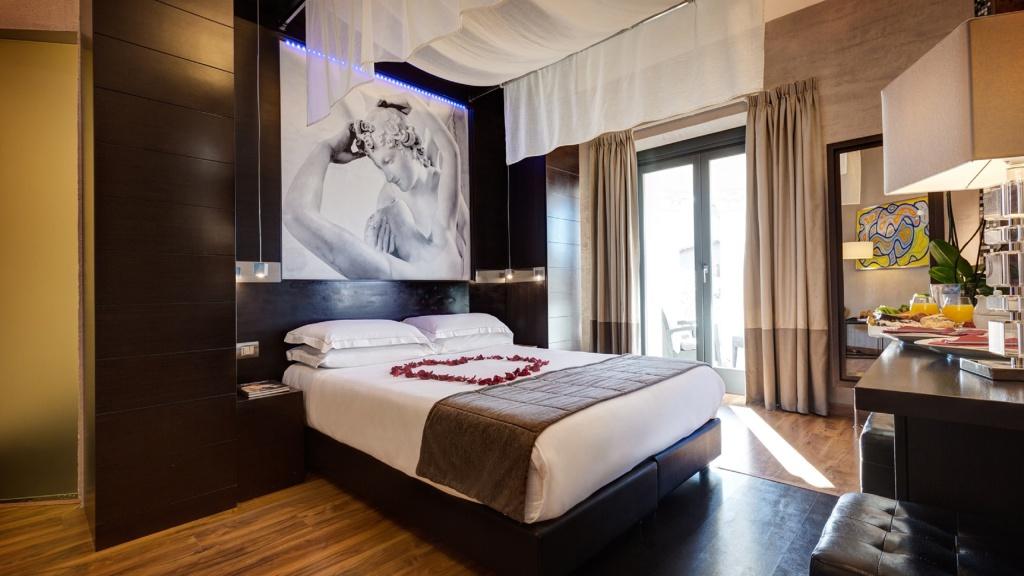 royal-wellness-01-dharma-luxury-hotel-2560
