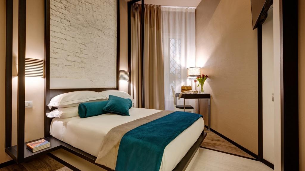 smart-01-dharma-luxury-hotel-2560