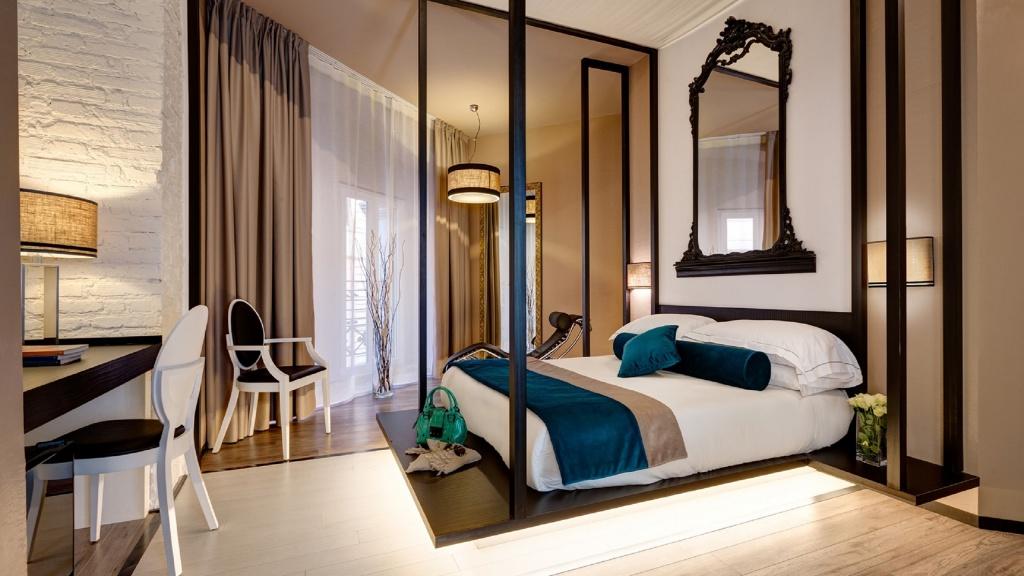 suite-sauna-01-dharma-luxury-hotel-2560