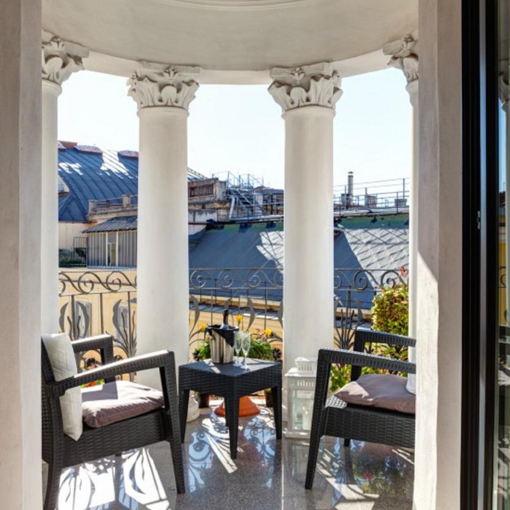 wellnessbalc-dharma-luxury-hotel-1600