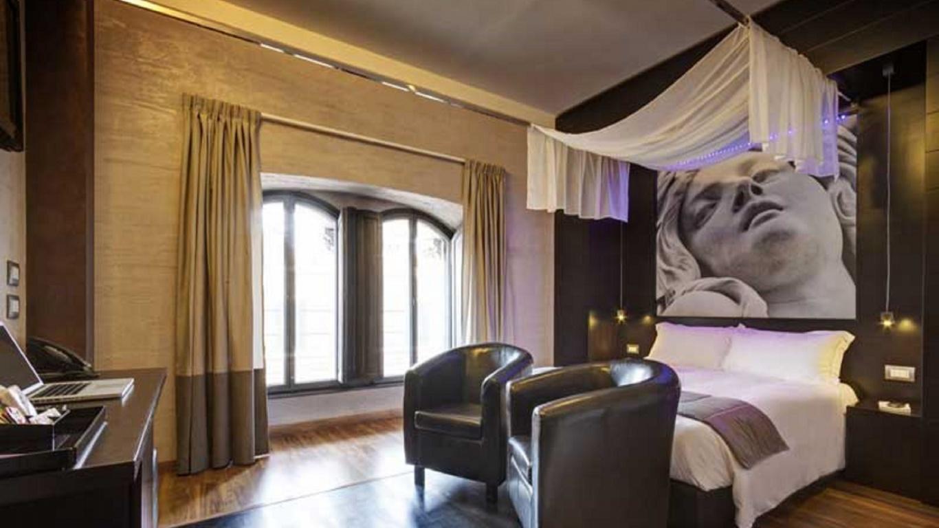 133921-dharma-luxury-hotel-2560