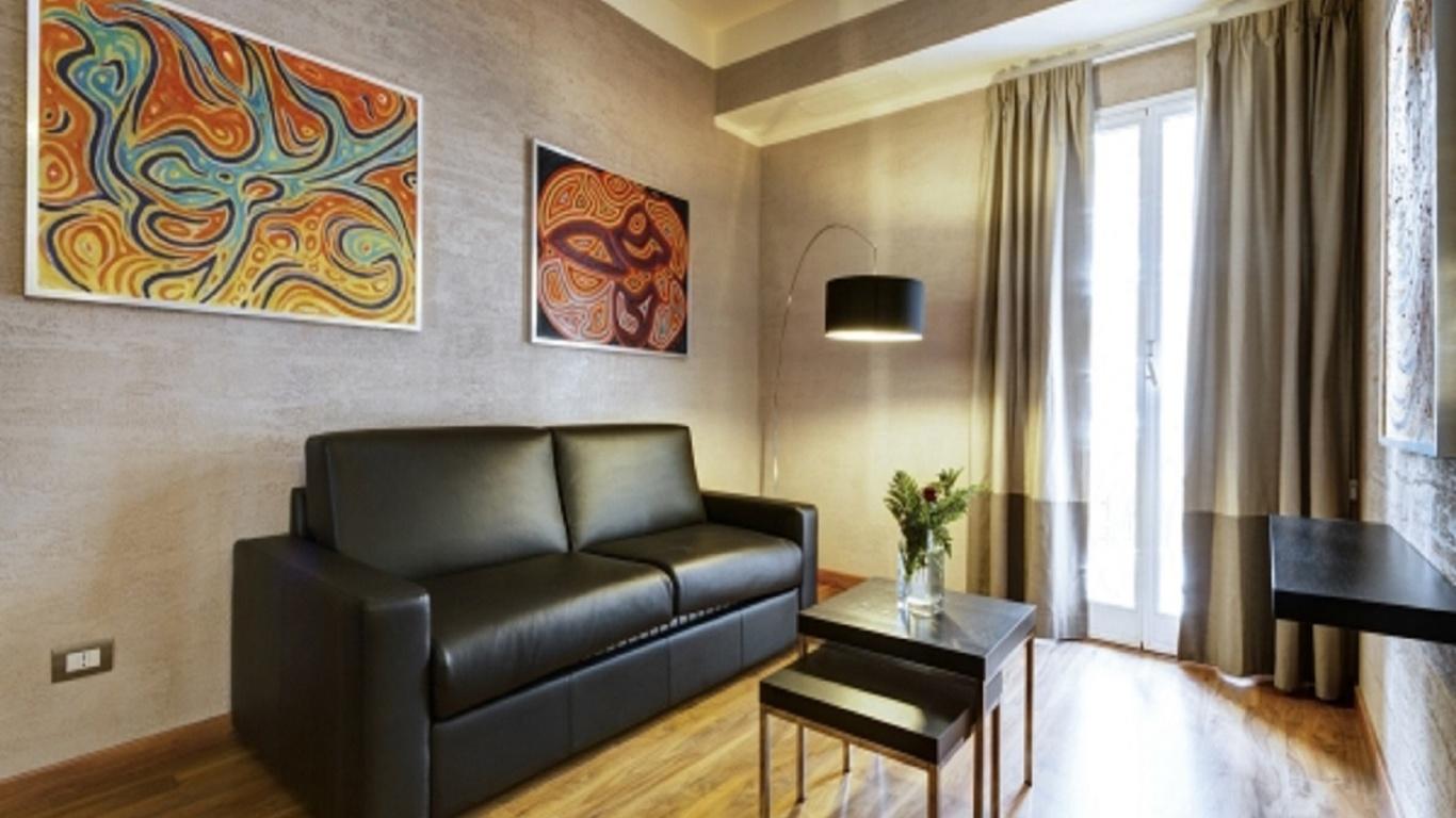 505-dharma-luxury-hotel-2560