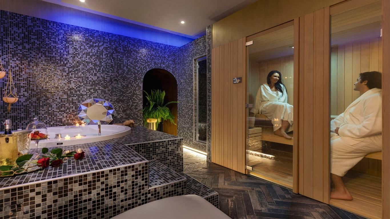 Dharma-boutique-hotel-e-spa-SPA-6-new