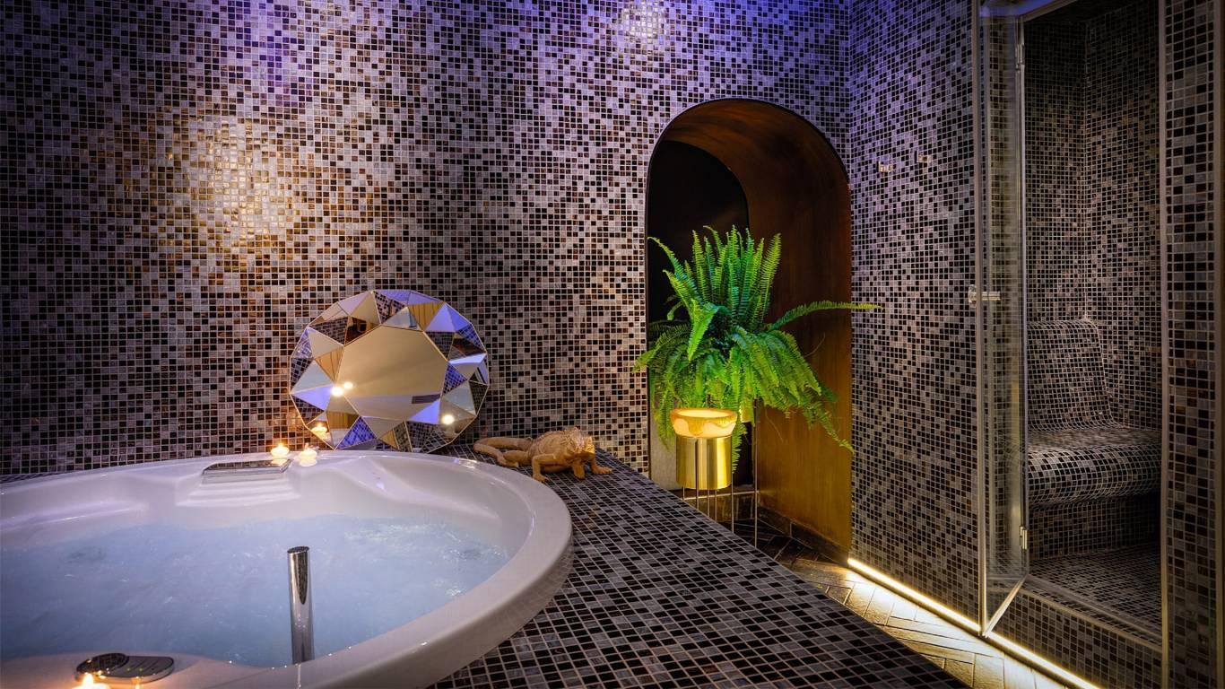 Dharma-boutique-hotel-e-spa-SPA-8-new-min