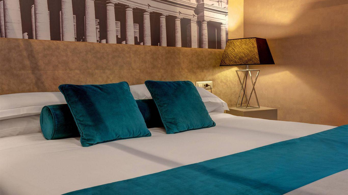 Dharma-luxury-hotel-Junior-suite-con-bagnoturco-6-0-new