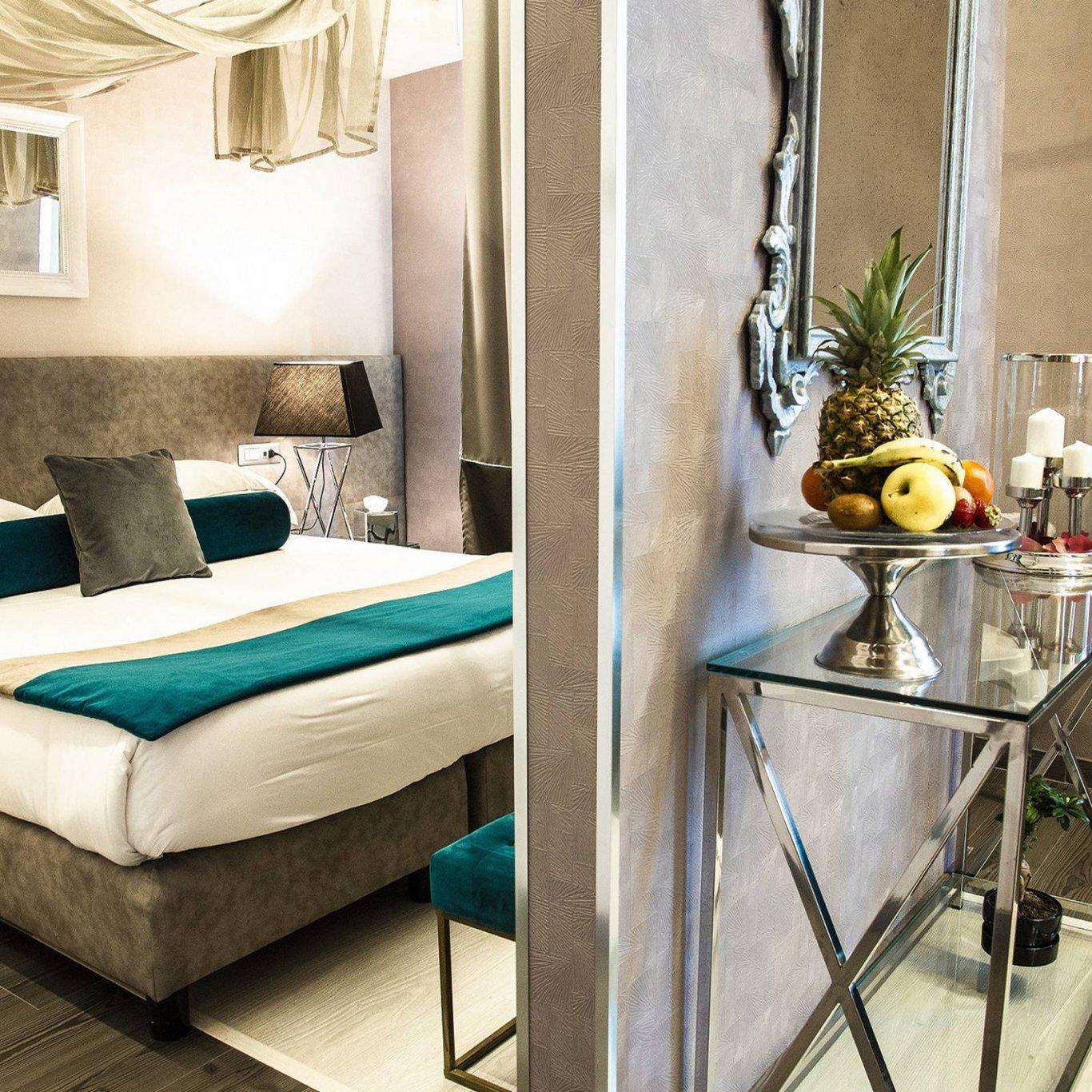 Dharma-luxury-hotel-wllness-suite-new-5-1