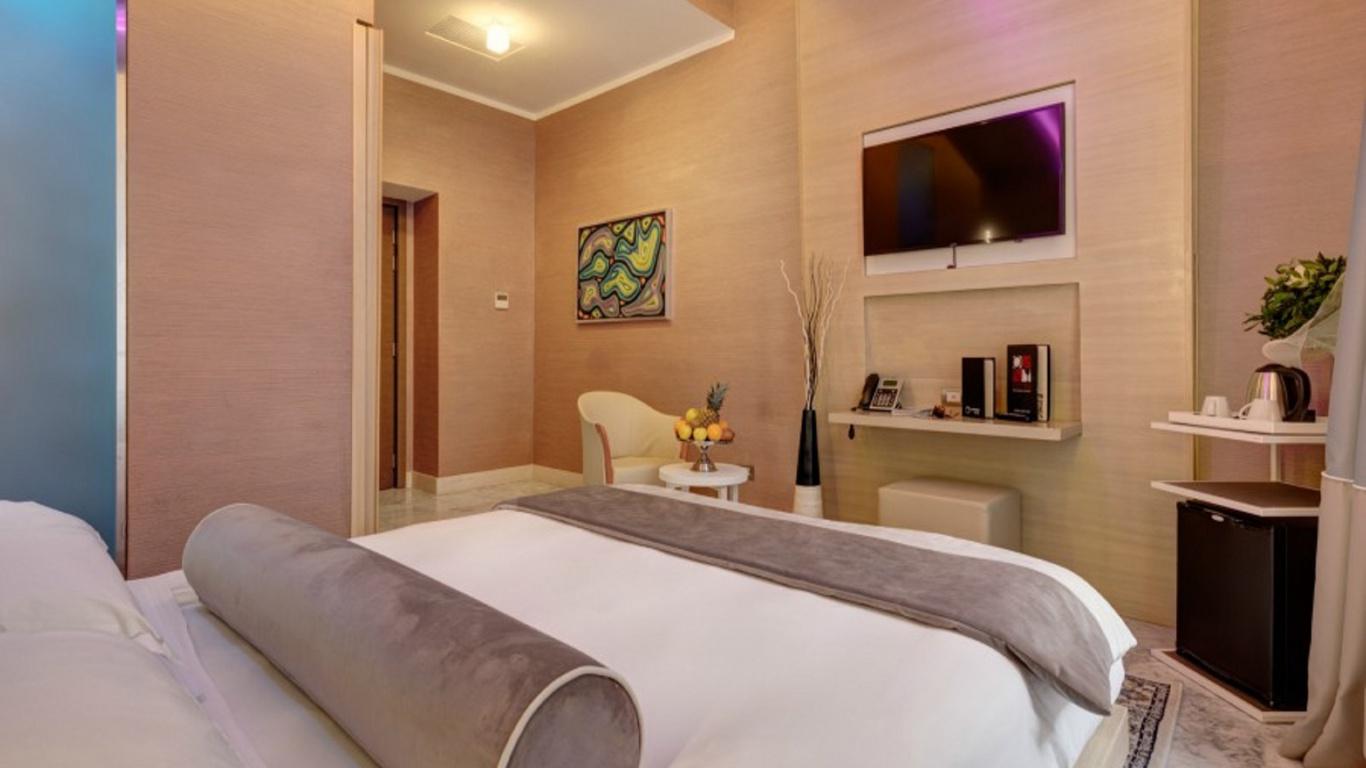 Double3-dharma-luxury-hotel-2560