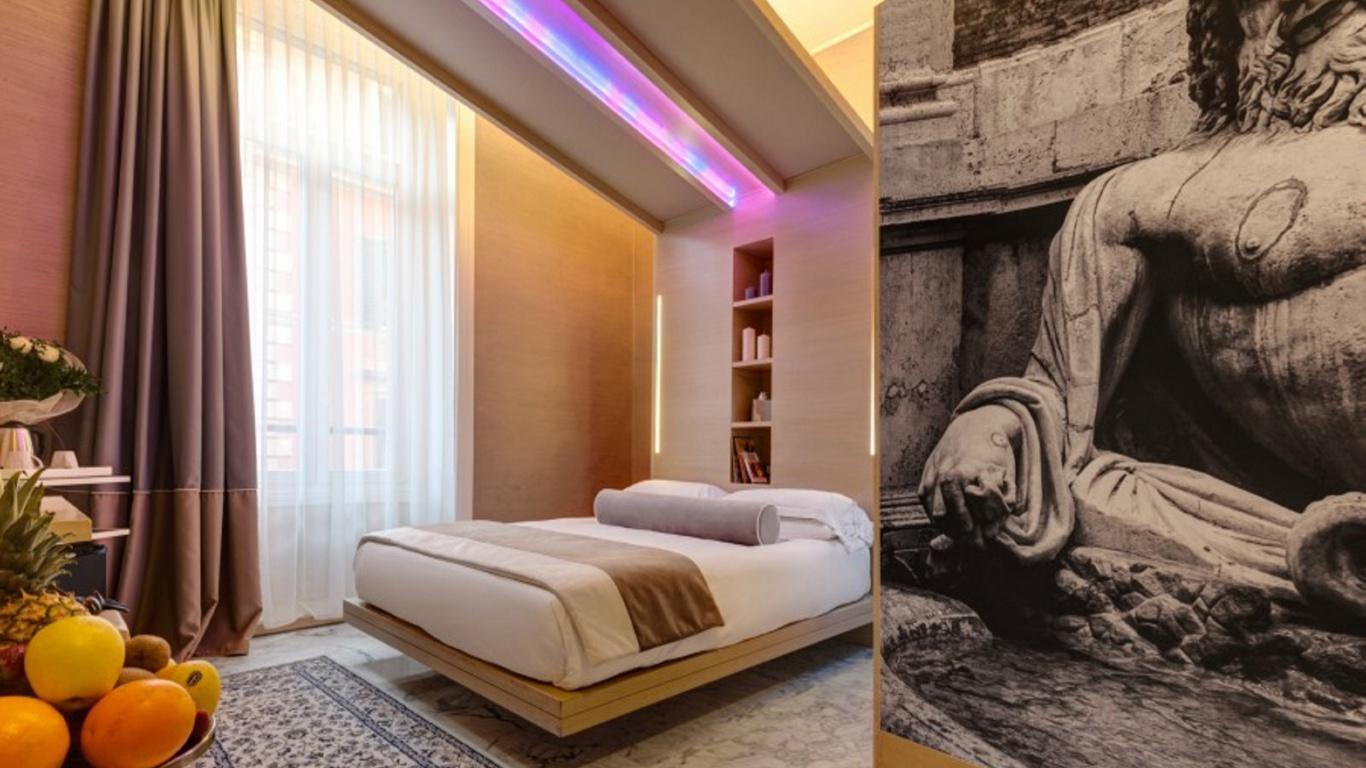 Double4-dharma-luxury-hotel-2560