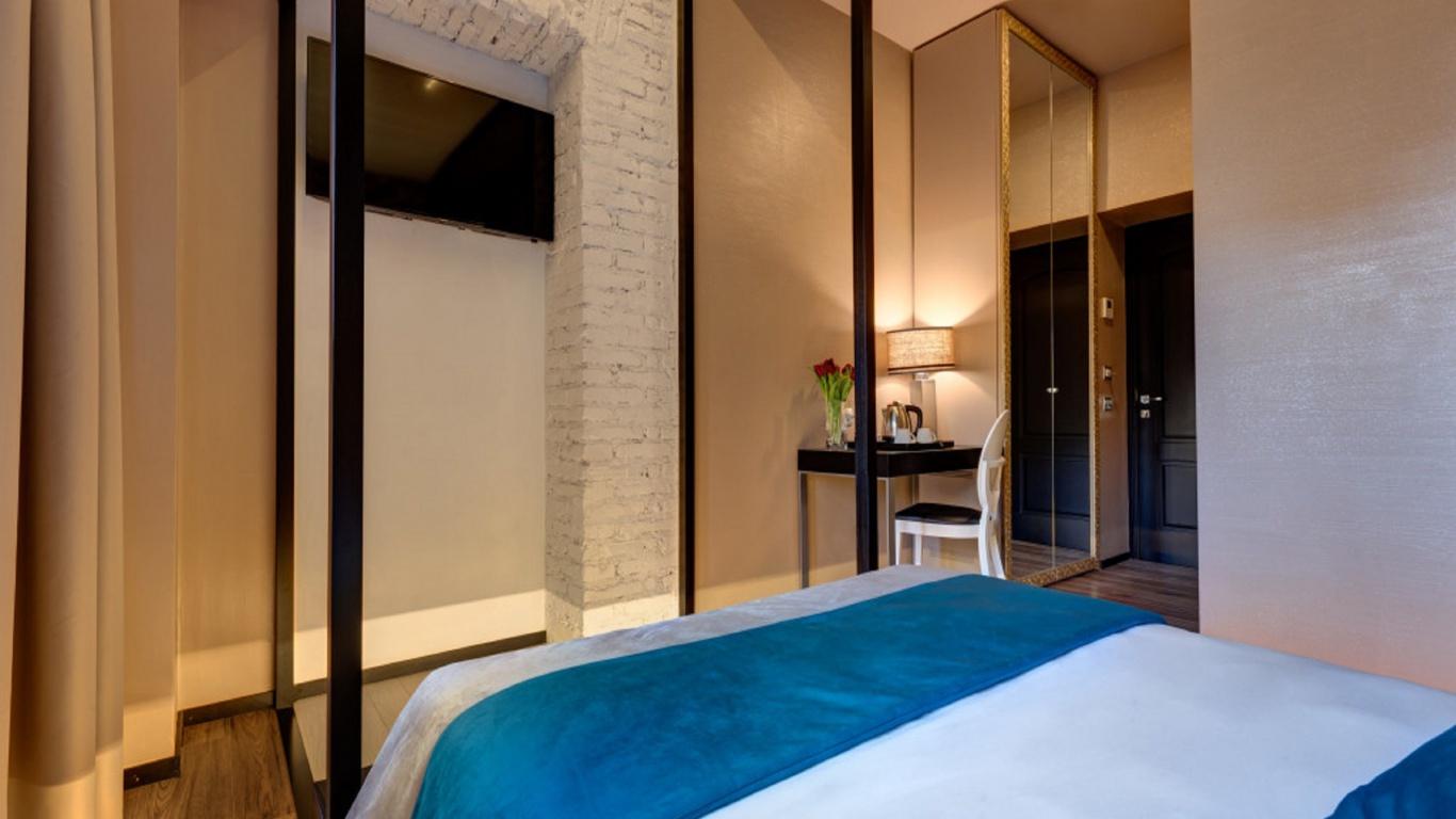 HDHARMA15-283-1024x683-dharma-luxury-hotel-2560
