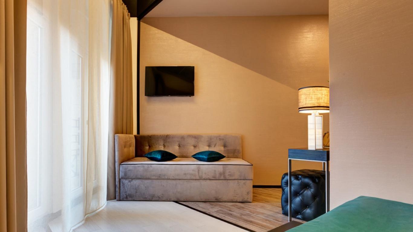 HDHARMA15-448-1024x683-dharma-luxury-hotel-2560