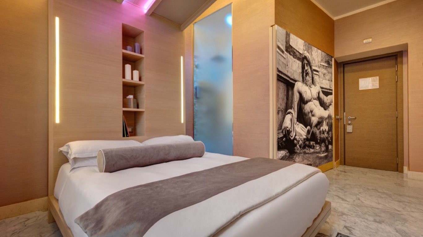 HDHARMA17-0365-dharma-luxury-hotel-2560