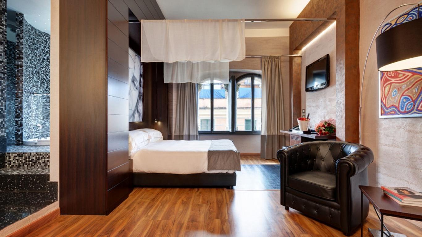 WIHP-hdharma-suite-122-1024x682-dharma-luxury-hotel-2560