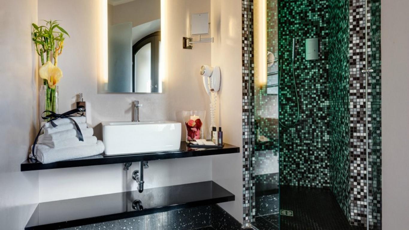 bagno-turco-dharma-luxury-hotel-2560