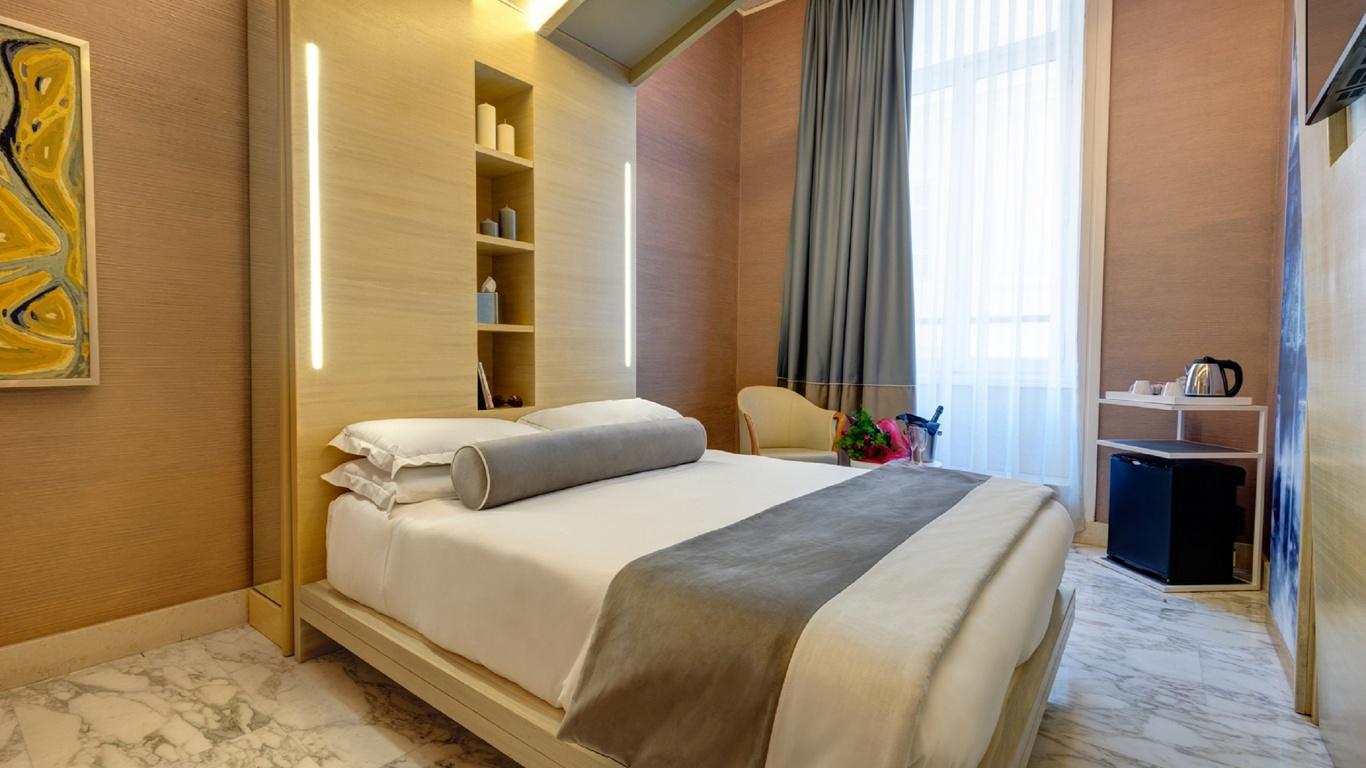 comfort-02-dharma-luxury-hotel-2560