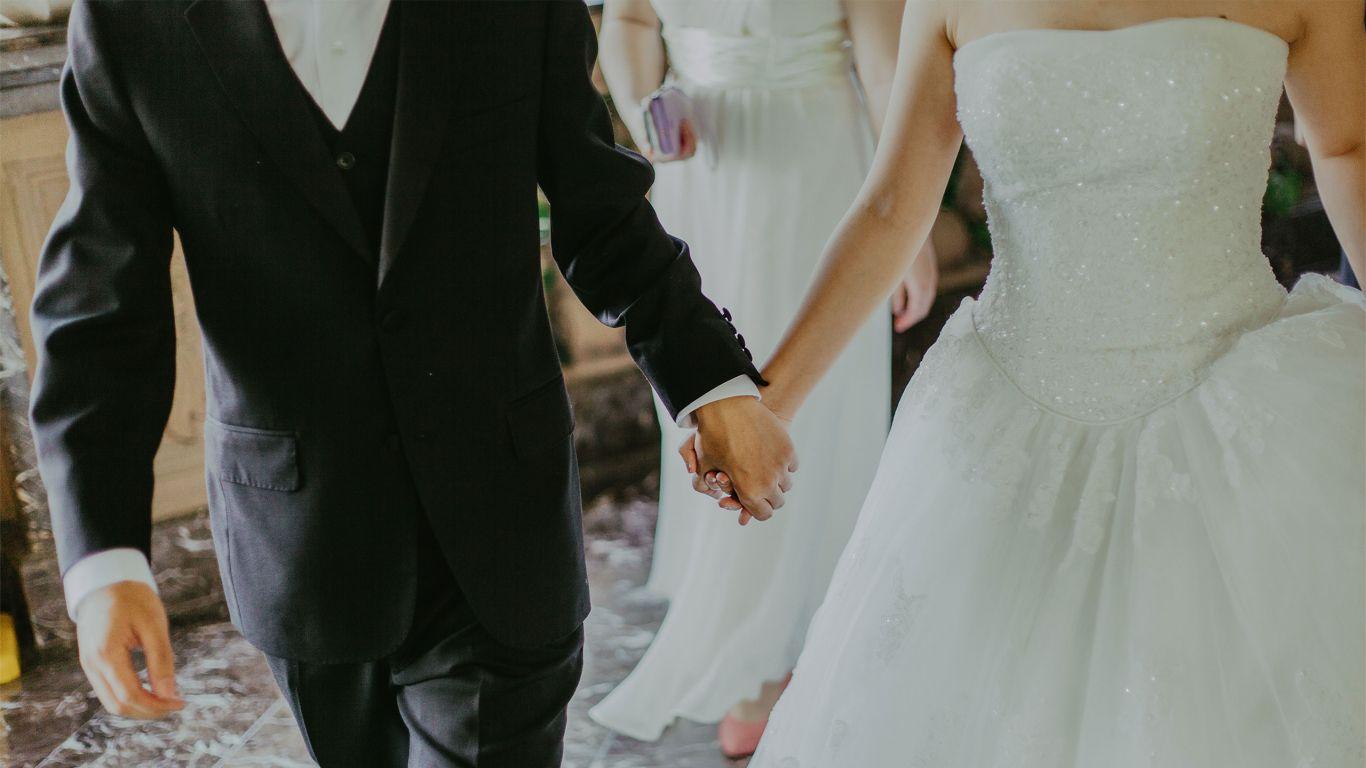 matrimonio-offerta