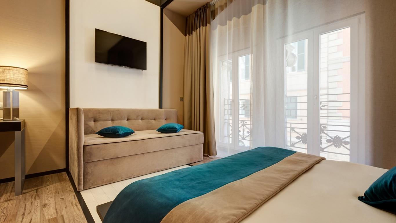 tripla-01-dharma-luxury-hotel-2560