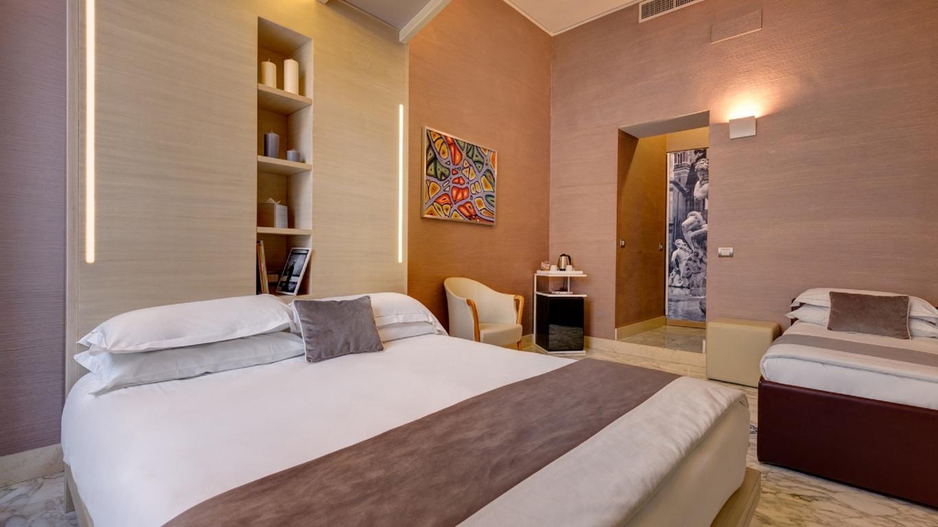 tripla-02-dharma-luxury-hotel-2560