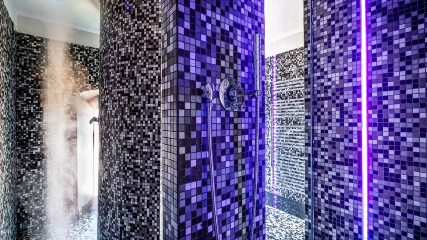 wellness1-dharma-luxury-hotel-2560