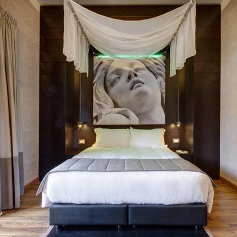 133951-dharma-luxury-hotel-1600