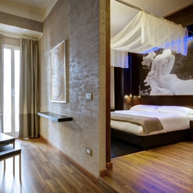 505--1--dharma-luxury-hotel-1600