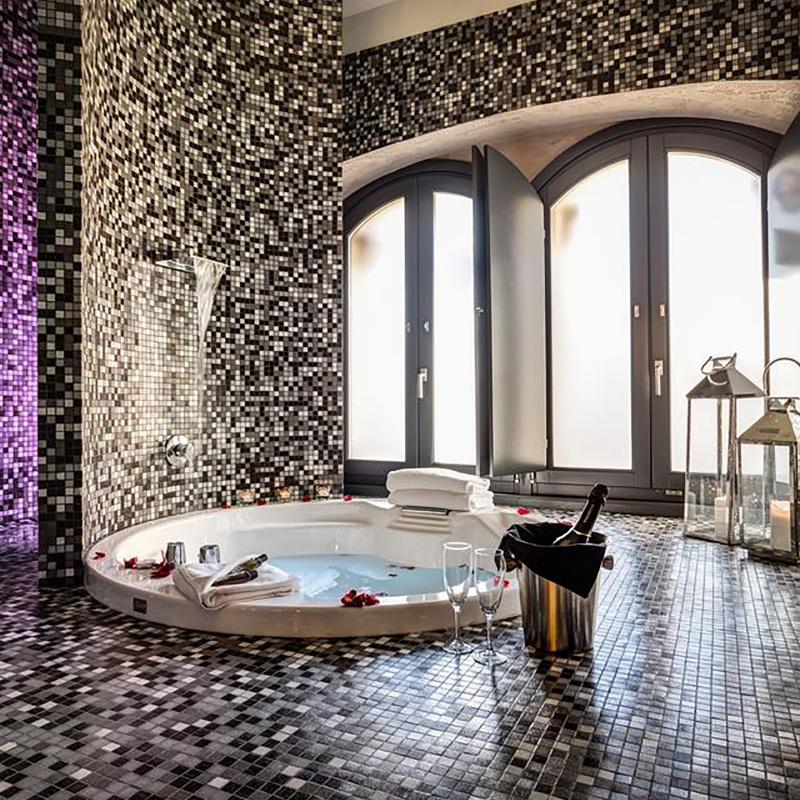 87915652-dharma-luxury-hotel-1600