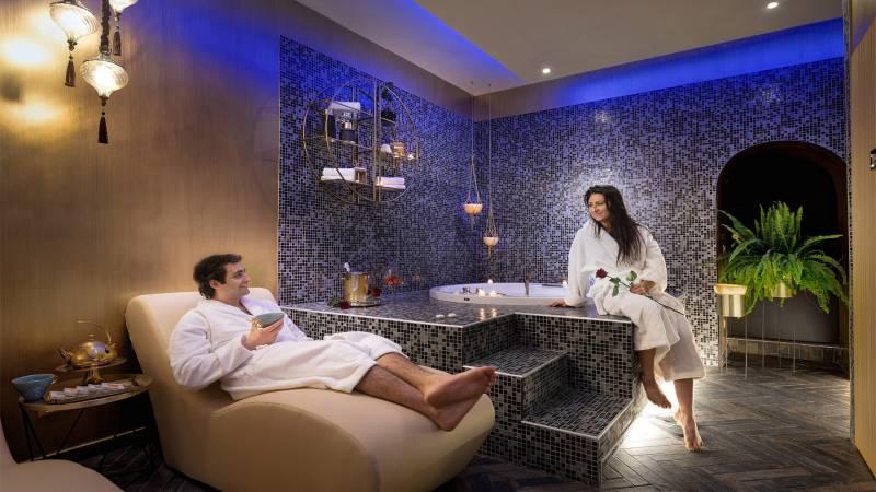 Dharma-boutique-hotel-e-spa-SPA-2-new