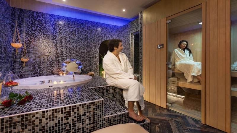 Dharma-boutique-hotel-e-spa-SPA-5-new