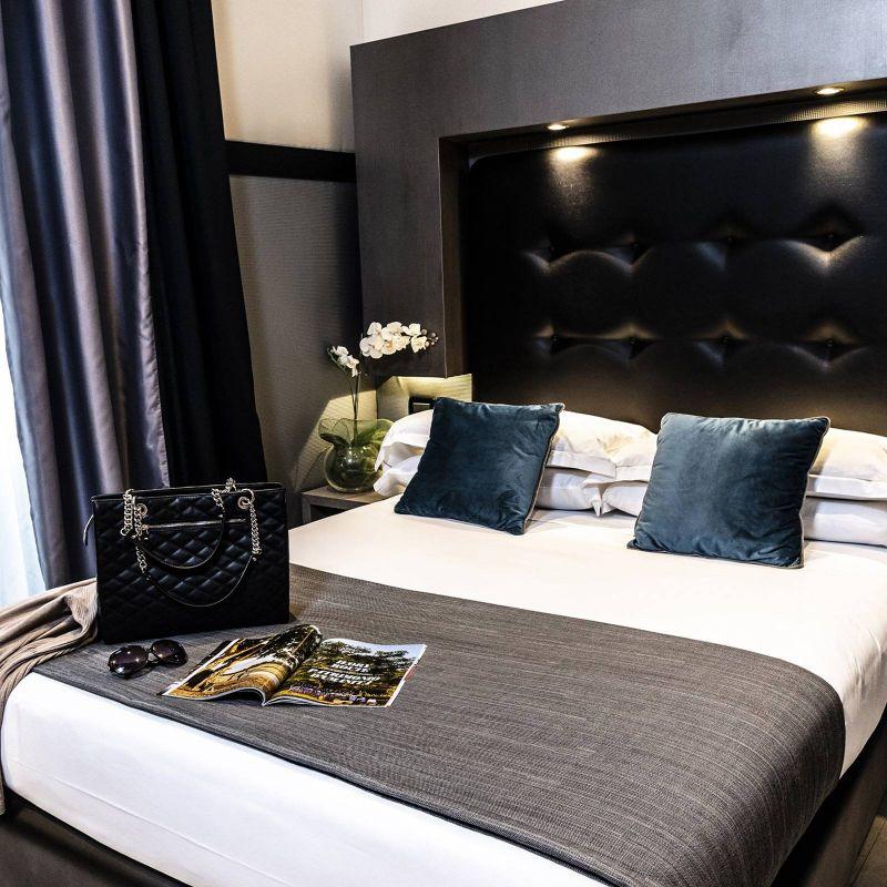 Dharma-luxury-hotel-Camera-smart-new-1-1