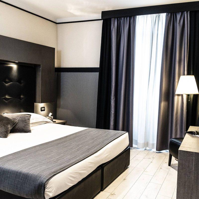 Dharma-luxury-hotel-Camera-smart-new-2-1