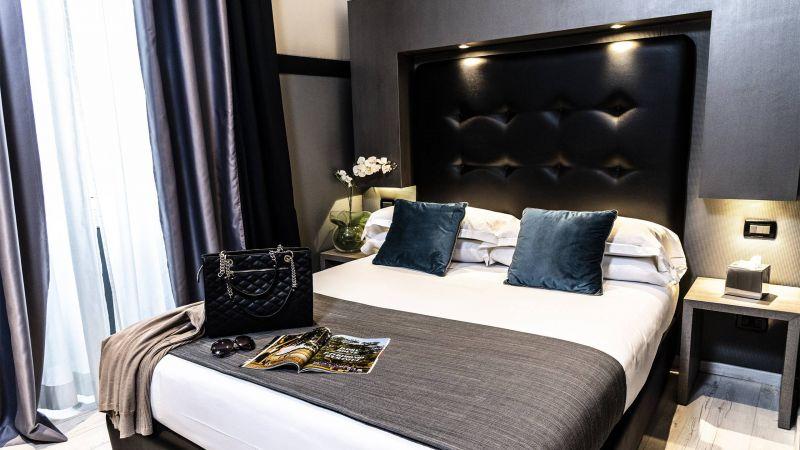 Dharma-luxury-hotel-Camera-smart-new