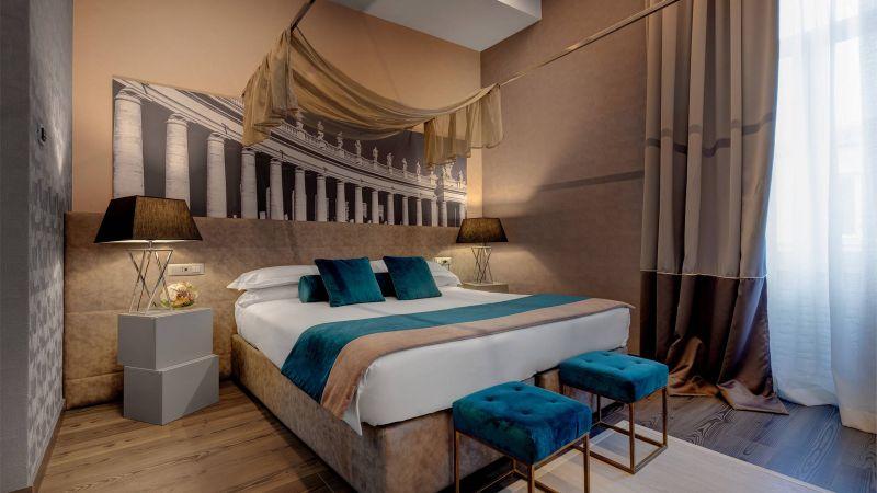 Dharma-luxury-hotel-Junior-suite-con-bagnoturco-7-0-new