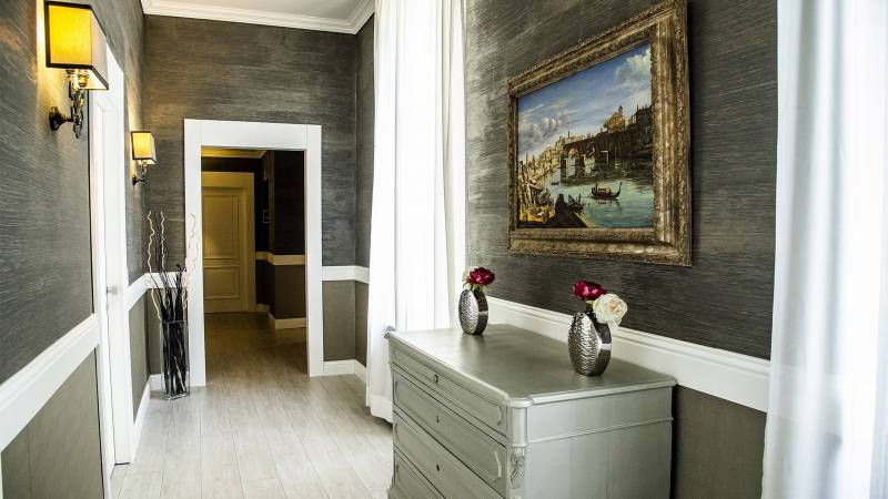 Dharma-luxury-hotel-Spazi-comuni-10-new